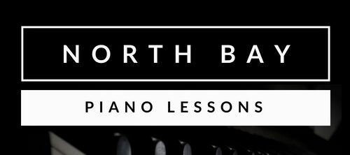 North Bay Piano Lessons